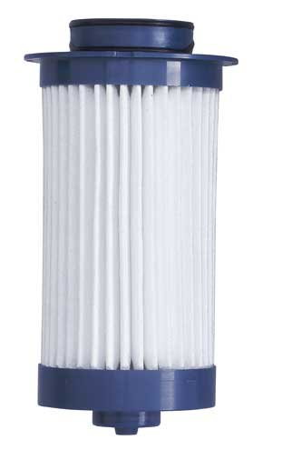 Vodní filtr náhradní Vario, Katadyn