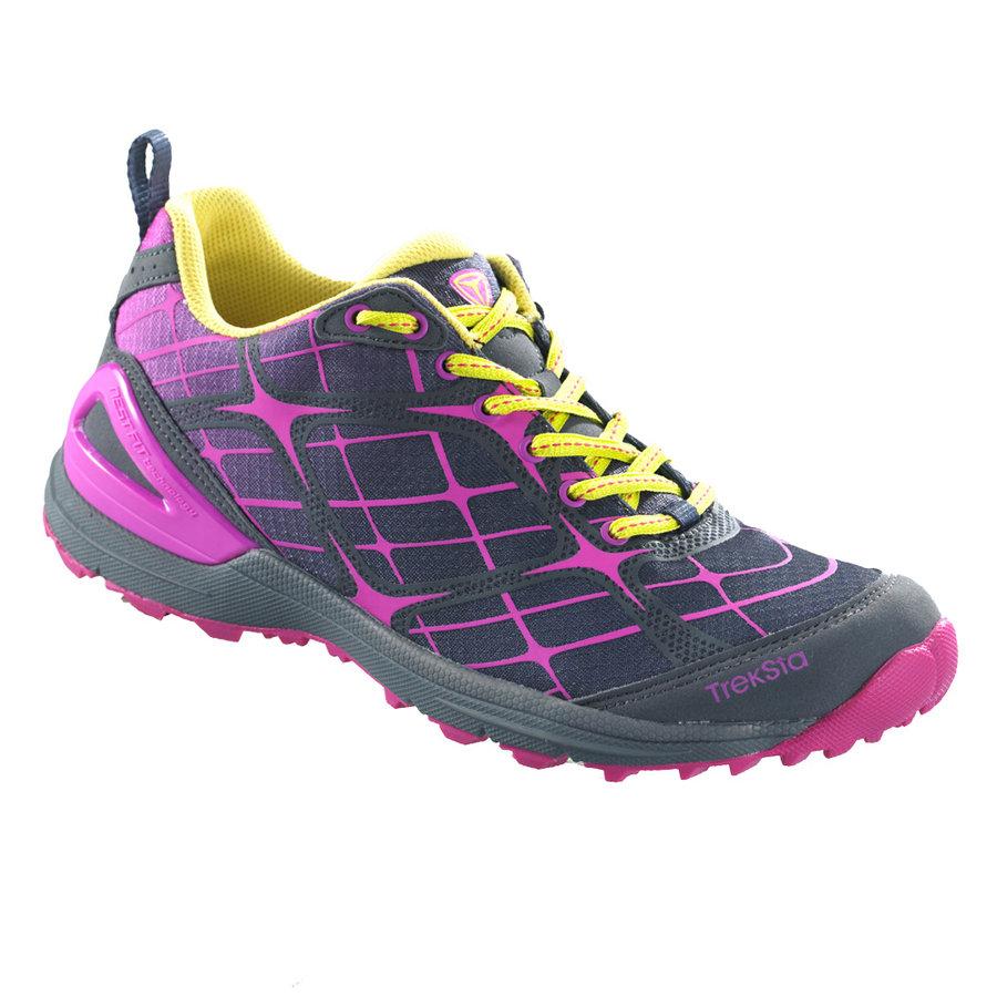 Dámské běžecké boty Alter Ego, Treksta