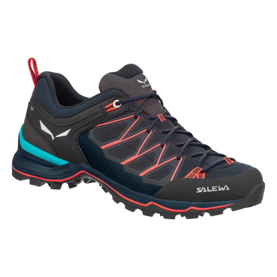 Dámské trekové boty Ws Mtn Trainer Lite, Salewa - velikost 38,5 EU