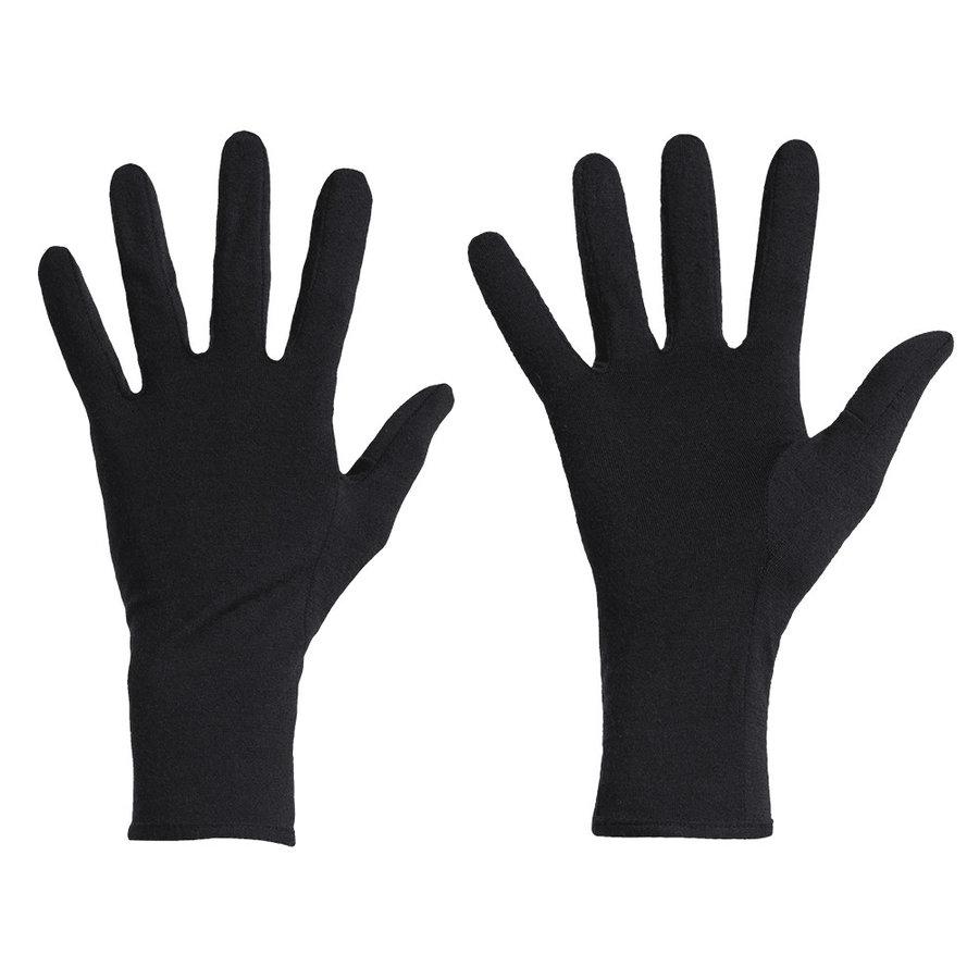 Merino rukavice Adult 260 Tech Glove Liner, Icebreaker