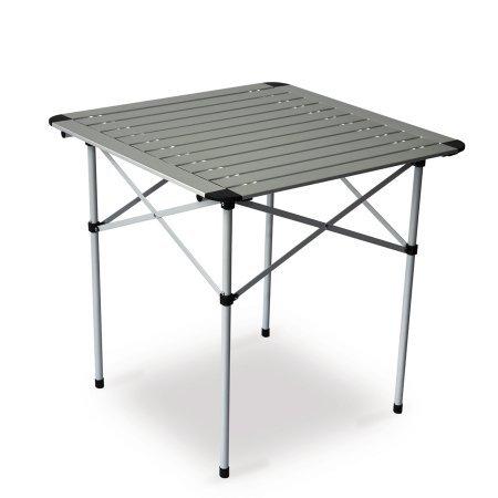 Kempingový stůl Table S, Pinguin